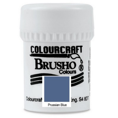 brusho-prussian-blue-15gr