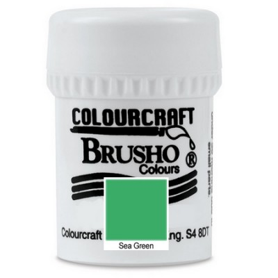 brusho-sea-green-15gr