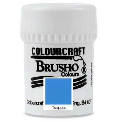 brusho-turquoise-15gr