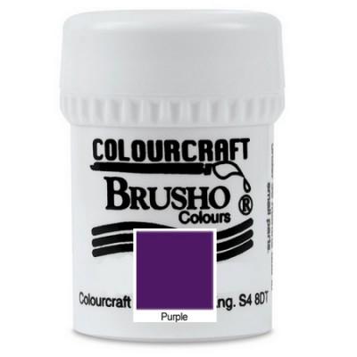 brusho-purple-15gr