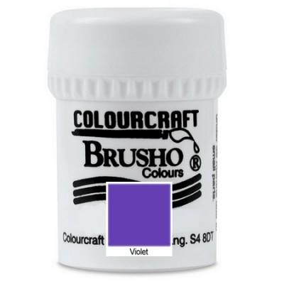 brusho-violet-15gr