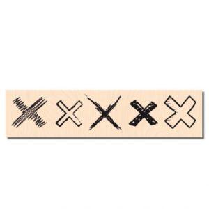 jeu de croix