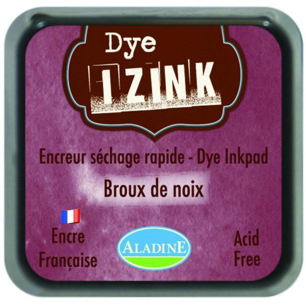 encreur-izink-dye-brou-de-noix-p-image-130471-grande