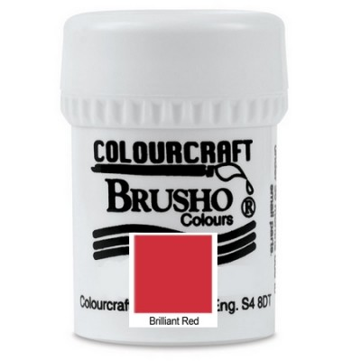 brusho-brilliant-red-15gr