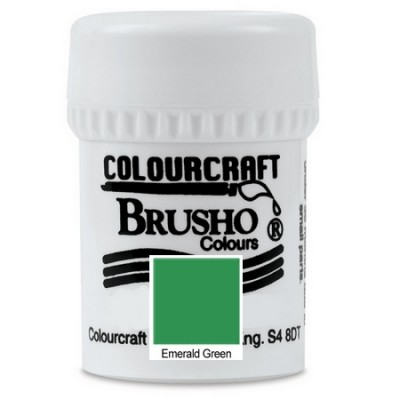 brusho-emerald-green-15gr