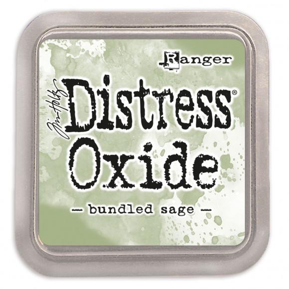 oxide bundled sage