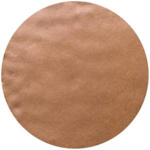 Nuvo Poudre à Embosser Copper Blush