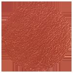 Nuvo Poudre à Embosser Crimson Gloss