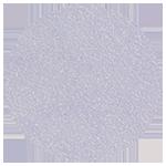 Nuvo Poudre à Embosser Soft Lilac