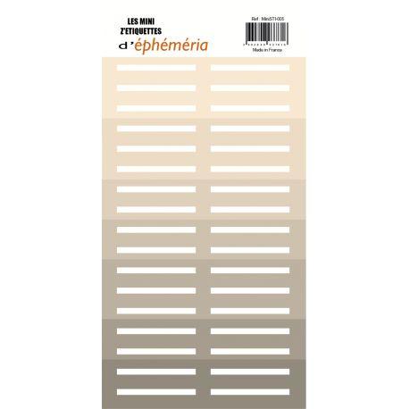 mini-z-etiquettes-nuances-de-beige