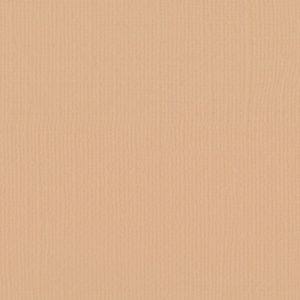 Cardstock Uni Parchment