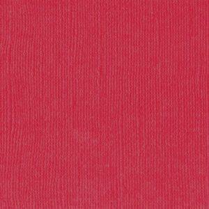 Cardstock Uni Ruby