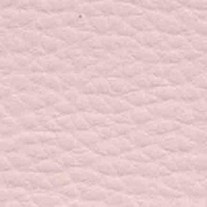 Simili Cuir Baby Pink 50 x 70 cm