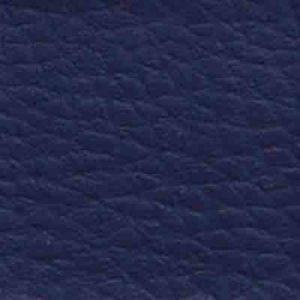 Simili Cuir Bleu Marine 50 x 70 cm