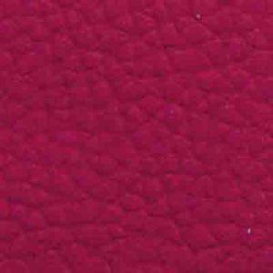 Simili Cuir Burgundy 50 x 70 cm