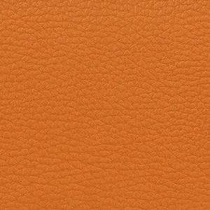 Simili Cuir Copper 50 x 70 cm