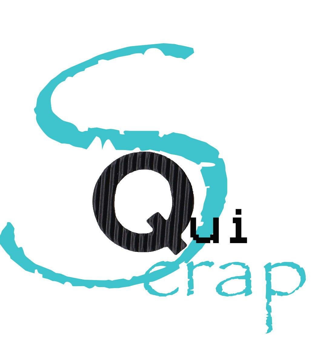 Quiscrap