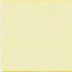 Papier Envie de Sérénité Collection Envie de Patouille de Quiscrap