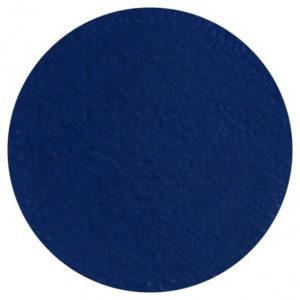 Poudre à Embosser Nuvo Duchesse Blue