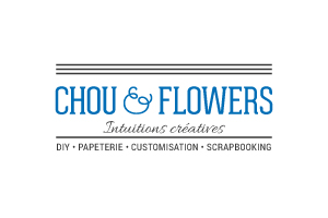 Chou&Flowers
