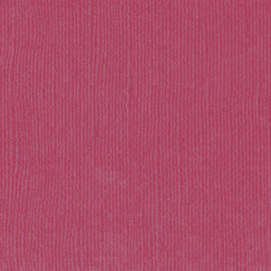 Cardstock Cassis