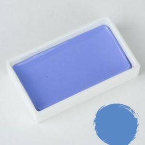 Godet Aquarelle Gansai Tambi Cornflower Blue
