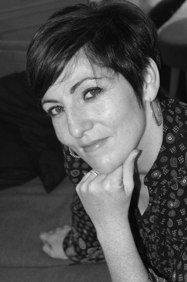 L'invitée créative du mois d'Avril 2020 est Ktrin Méric