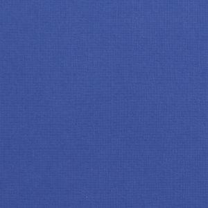 Cardstock Sapphire