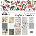Collection  Crafter's Bundle 2 ABstudio