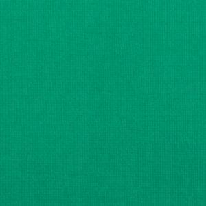 Cardstock Jade