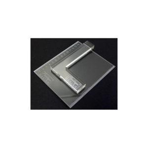 Positionneur de tampon Florilèges Design