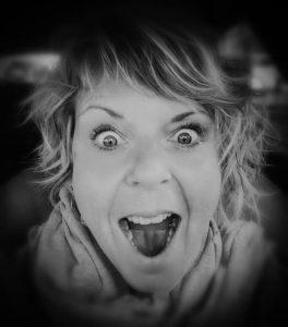 L'invitée créative de la Box de Novembre 2020 est…Marie Didier