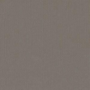 Cardstock Uni Gris Concrete Lisse