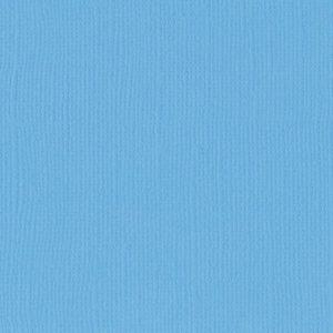 Cardstock Uni River texturé