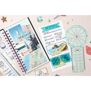 Journal Guide We R Memory Keepers