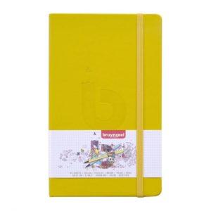 Notebook Planner Bullet Journal et Accessoires