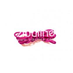 Elastique rond – Zibuline (coloris à choisir dans le menu déroulant)